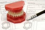 buying dental insurance